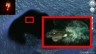 Download Did N.O.A.A Confirm The Existence Of Sea Monsters? Video