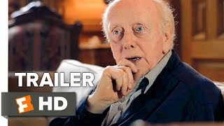Download Art of the Prank Teaser Trailer #1 (2017) | Movieclips Indie Video