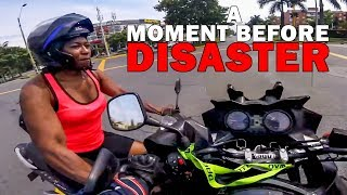 Download STUPID, CRAZY & ANGRY PEOPLE vs BIKERS | BEST OF THIS WEEK [Ep. #263] Video