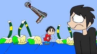 Download Baldi's Basics Animation Compilation #5 - Funny Memes & Comics Video