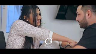 Download COSTEL BIJU - Mare Iubire Oficial Videoclip 2016 Video