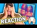 Download Fifth Harmony - FIFTH HARMONY (Full Album) REACTION Video