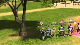 Download LordMt2'nin Unutulmayanları Video