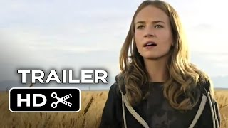 Download Tomorrowland Official Teaser TRAILER 1 (2015) - George Clooney, Britt Robertson Movie HD Video