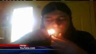 Download Key Ingredient In Fake Marijuana Made In Upstate Video