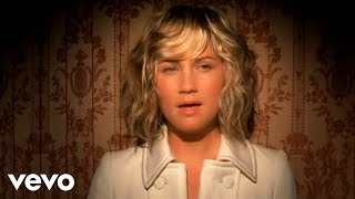 Download Sugarland - Keep You Video