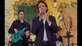 Download Beppe Junior PADRE PIO SANTO DELLA SPERANZA Video