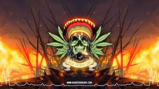 Download Stick Figure - World On Fire (Feat. Slightly Stoopid) New Song 2018 Video