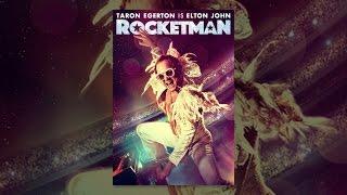 Download Rocketman Video