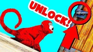 Download HOW TO OPEN ANY DOOR IN ARK SURVIVAL EVOLVED! (Ark Survival Evolved Trolling) Video