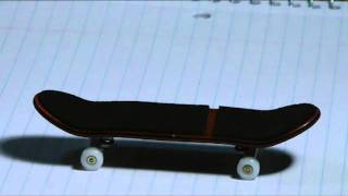 Download Upgrading Your Fingerboard (″What should I get...?″) Video