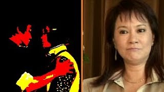 Download Remembering Bruce Lee - Nora Miao Video