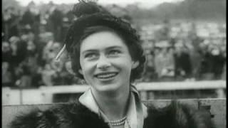 Download Meet the Royals: Princess Margaret Video