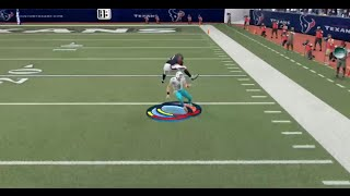 Download Madden 16 Top 10 Plays of the Week Episode #28 - THERE ARE NO WORDS! Video