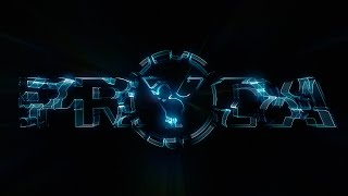 Download Pryda - Axis (Out Now) Video
