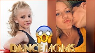 Download All Dance Moms Stars (Then & Now) 2016 Video