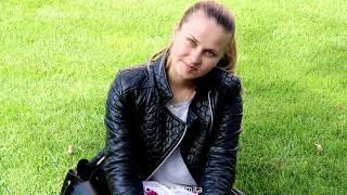 Download Mănăstirea Saharna! Vlog #CristinaTomița Video