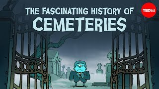 Download The fascinating history of cemeteries - Keith Eggener Video
