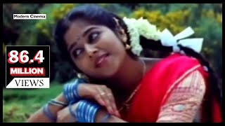 Download என்னை தொட்டு அள்ளி கொண்ட | Ennai Thottu Alli Konda HD | Unna Nenachen Pattu Padichen Video
