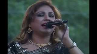 Download BANDHU JODI ....BY: SHAHNAZ BELY Video