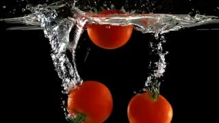 Download HPP High pressure processing for food products Video