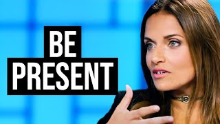 Download How to Become a Better Parent   Dr. Shefali on Impact Theory Video