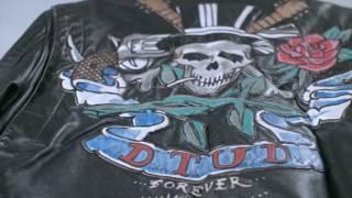 Download Revolutions: Guns N' Roses' ″Appetite for Destruction″ Video