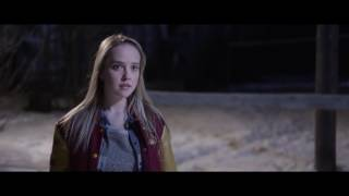 Download Miracle On Christmas Lake - Official Trailer (2016) Video