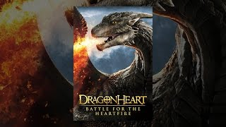 Download Dragonheart: Battle for the Heartfire Video