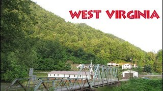 Download Top 10 reasons NOT to move to West Virginia. The Mountain State Video