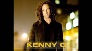 Download Kenny G - Dying Young (Música Para Casamento) Video