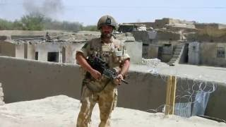 Download Ch4 Secret History. Heroes of Helmand . The British Armys Great Escape. Video