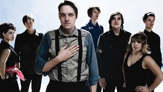 Download Top 10 Arcade Fire Songs Video