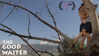 Download The Good Waiter (Short Film), 2018 Video