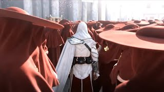 Download Top 5: Most Legendary Video Game Cinematic Trailers Video