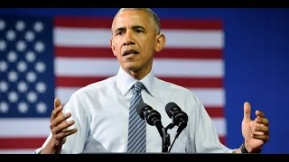 Download Is Obama Flirting With Marijuana Decriminalization? Video