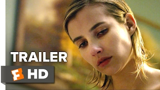 Download The Blackcoat's Daughter Trailer #1 (2017) | Movieclips Trailers Video