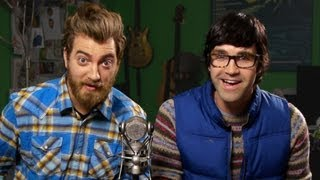 Download Beards and Vests (GMM Season 3!) Video