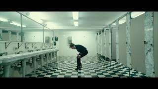 Download A Star Is Born - Dall'11 ottobre al cinema - Falling 10 Video