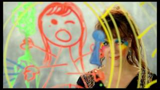 Download ZAZ - On ira (Clip officiel) Video