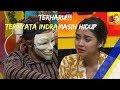 Download TERHARU! TERNYATA INDRA MASIH HIDUP! | RUMAH UYA (26/01/18) Video
