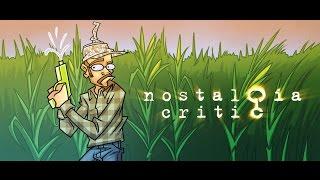 Download Signs - Nostalgia Critic Video