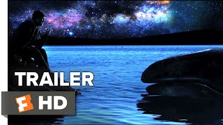 Download The Ghost and the Whale Trailer #1 (2017) | Movieclips Indie Video