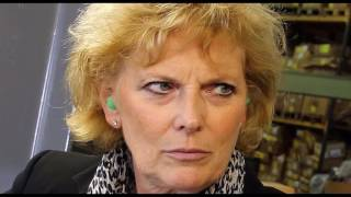 Download Britain's worst MPs: Anna Soubry Video