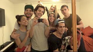 Download FULL HOUSE PARTY!! | David Dobrik Video