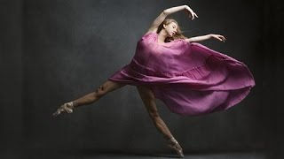 Download What Does It Take to Become Principal Ballerina? Video