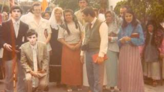 Download Recordación historia de España LLDM Video