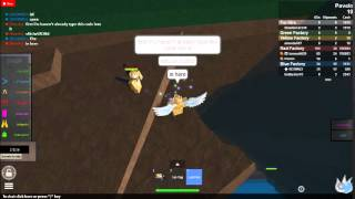 Download Roblox 2 player Gun Factory Tycoon Twitter Bunker Video