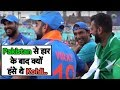 Download Shoaib Malik Reveals The Joke Behind The Laughter Riot With Virat Kohli, Yuvraj Singh | Sports Tak Video