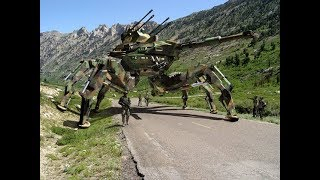 Download New Army Latest Technology Weapons Military Technology 2017 - 2018 Video